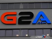 G2A - Rzeszów