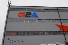 G2A_3