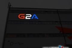 G2A_4