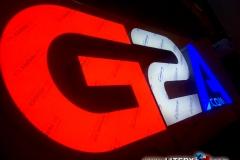 G2A_7