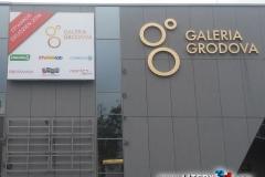 GALERIA GRODOVA_8