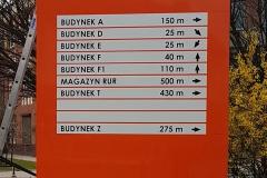 GAZ SYSTEM - Wrocław