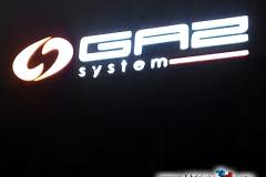 GAZ SYSTEM_4