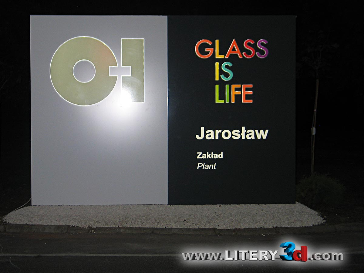 Glass Is Life_10
