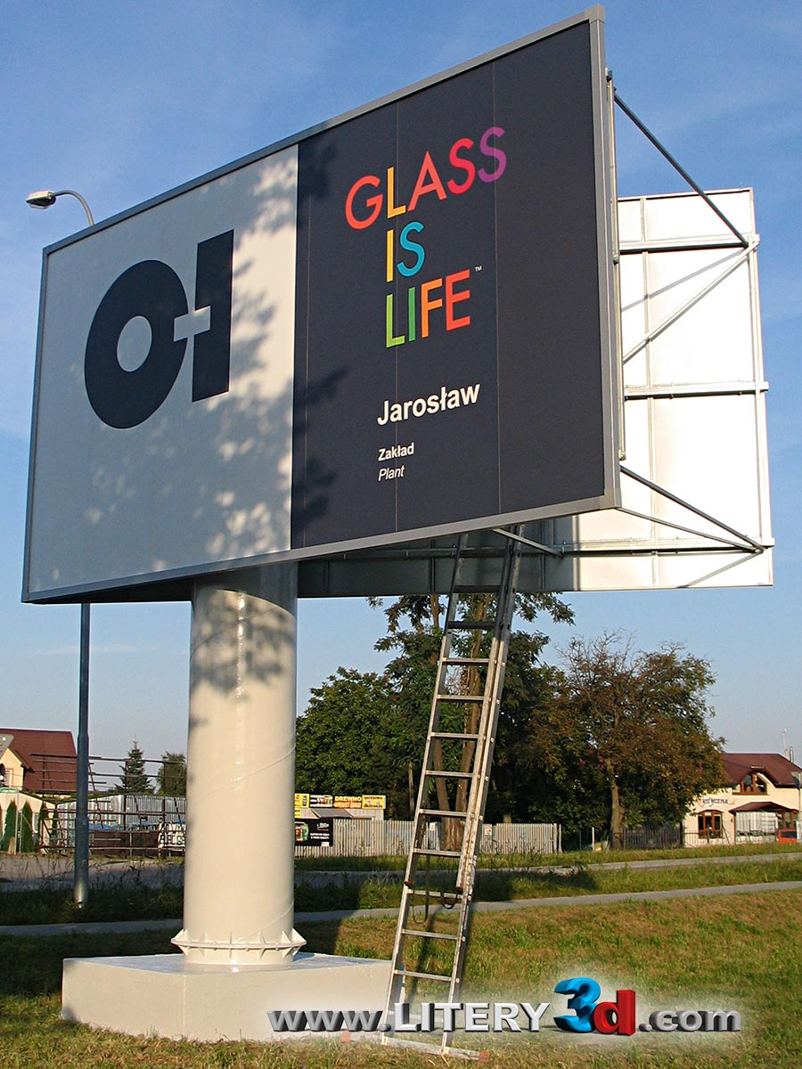 Glass Is Life_11