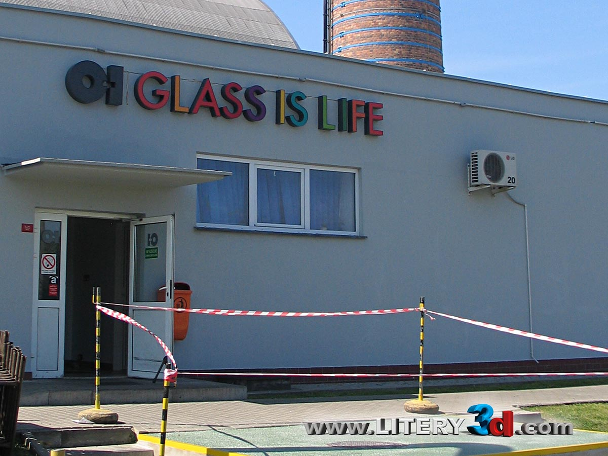 Glass Is Life_4