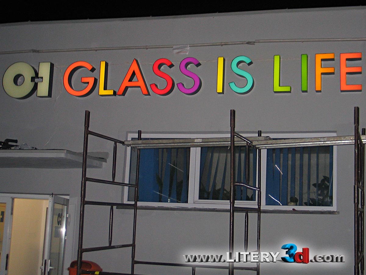 Glass Is Life_5