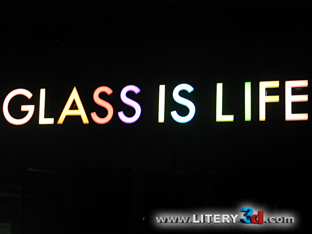 Glass Is Life_6