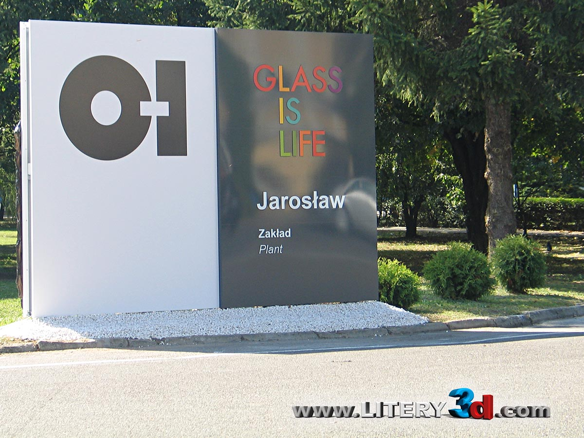 Glass Is Life_7