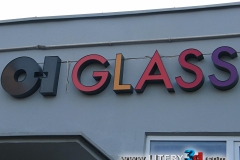 Glass Is Life_2