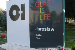 Glass Is Life_9