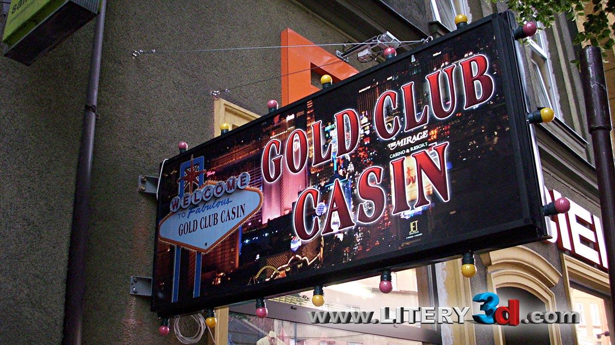 Gold Club Casin_1