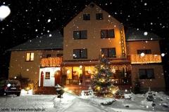 Hotel Brygida_3