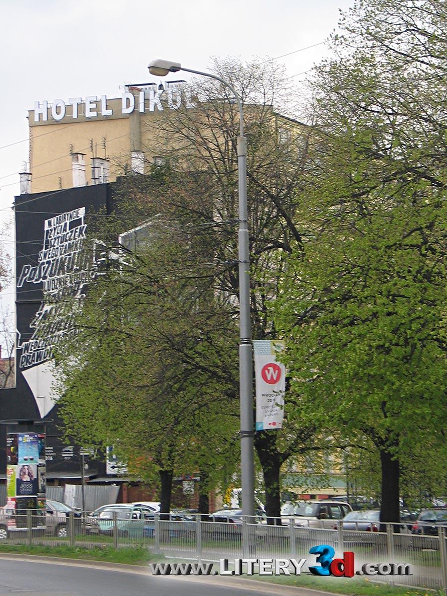 Hotel Dikul_4