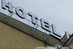Hotel Dikul_2