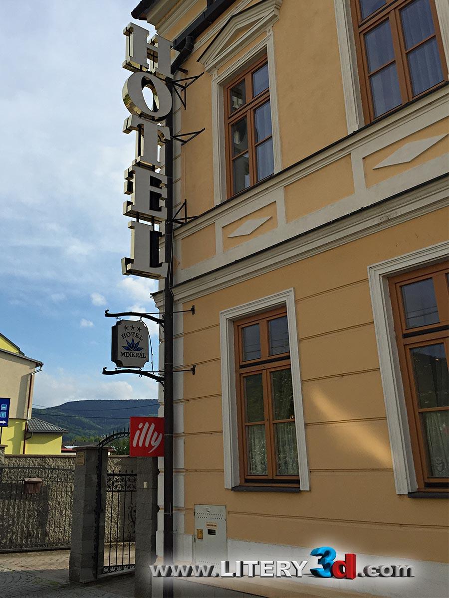 Hotel Restaurace_4