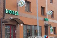 Hotel Kameleon_1