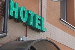 Hotel Kameleon_2