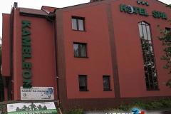 Hotel Kameleon_9