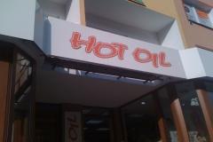 Hot Oil_2