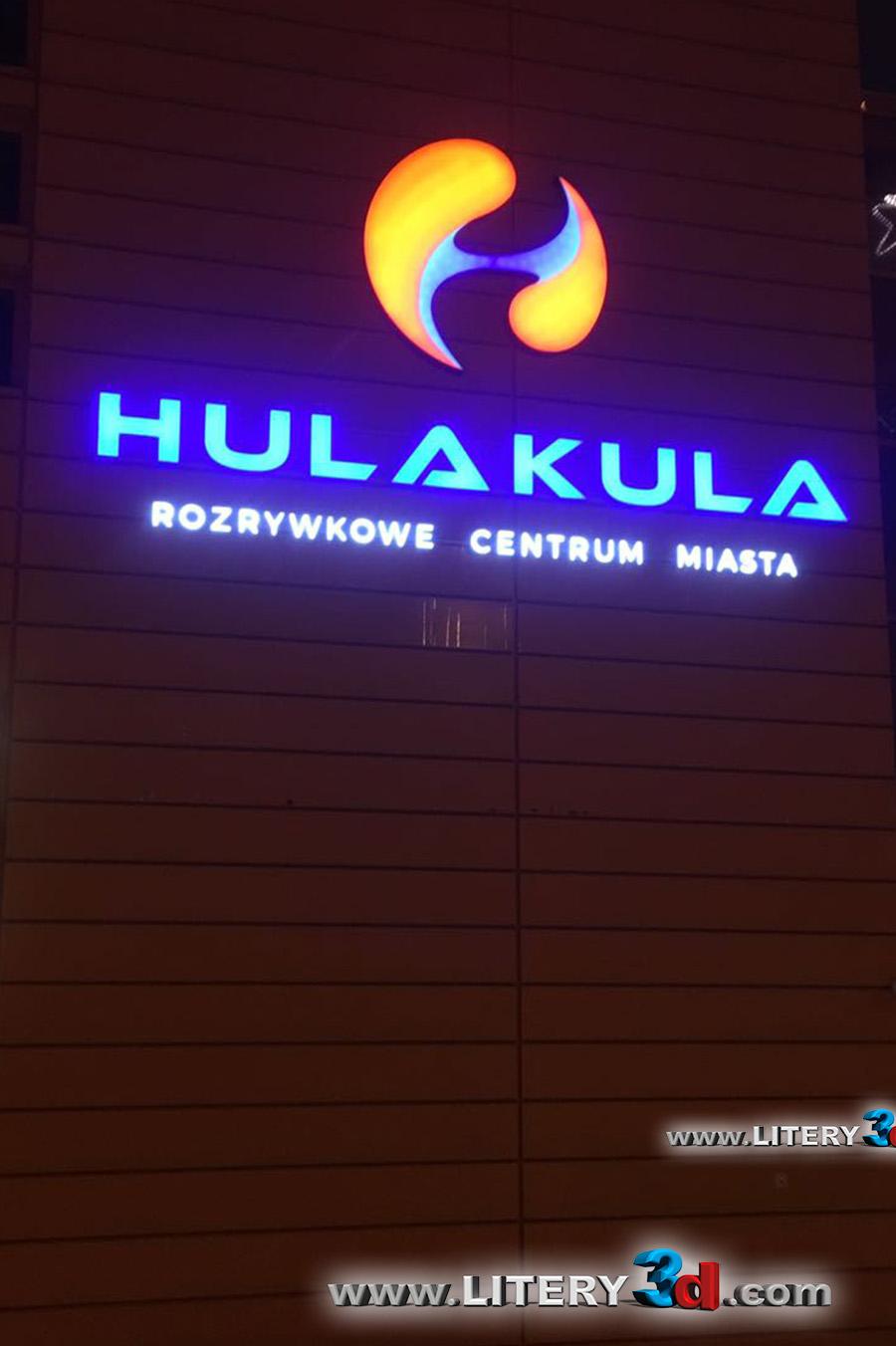 HULAKULA_4