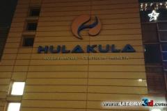 HULAKULA_2
