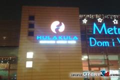 HULAKULA_3