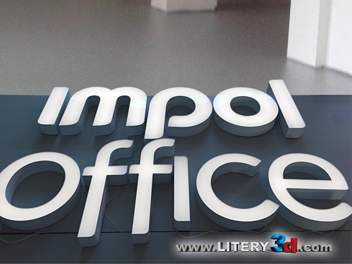 Impol Office_1