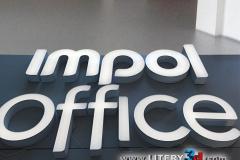 IMPOL OFFICE - Kraków