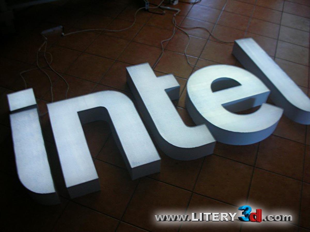 Intel_16