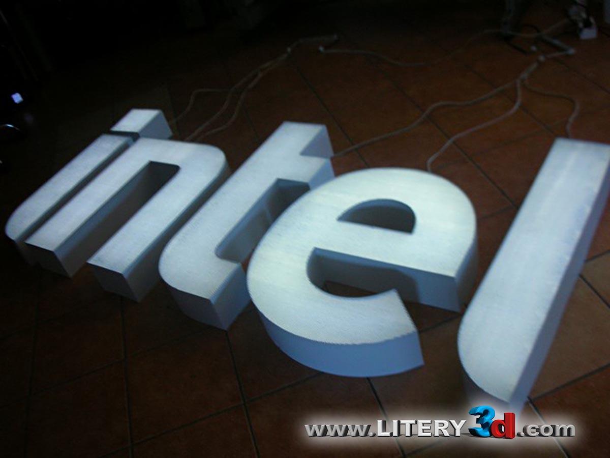 Intel_17