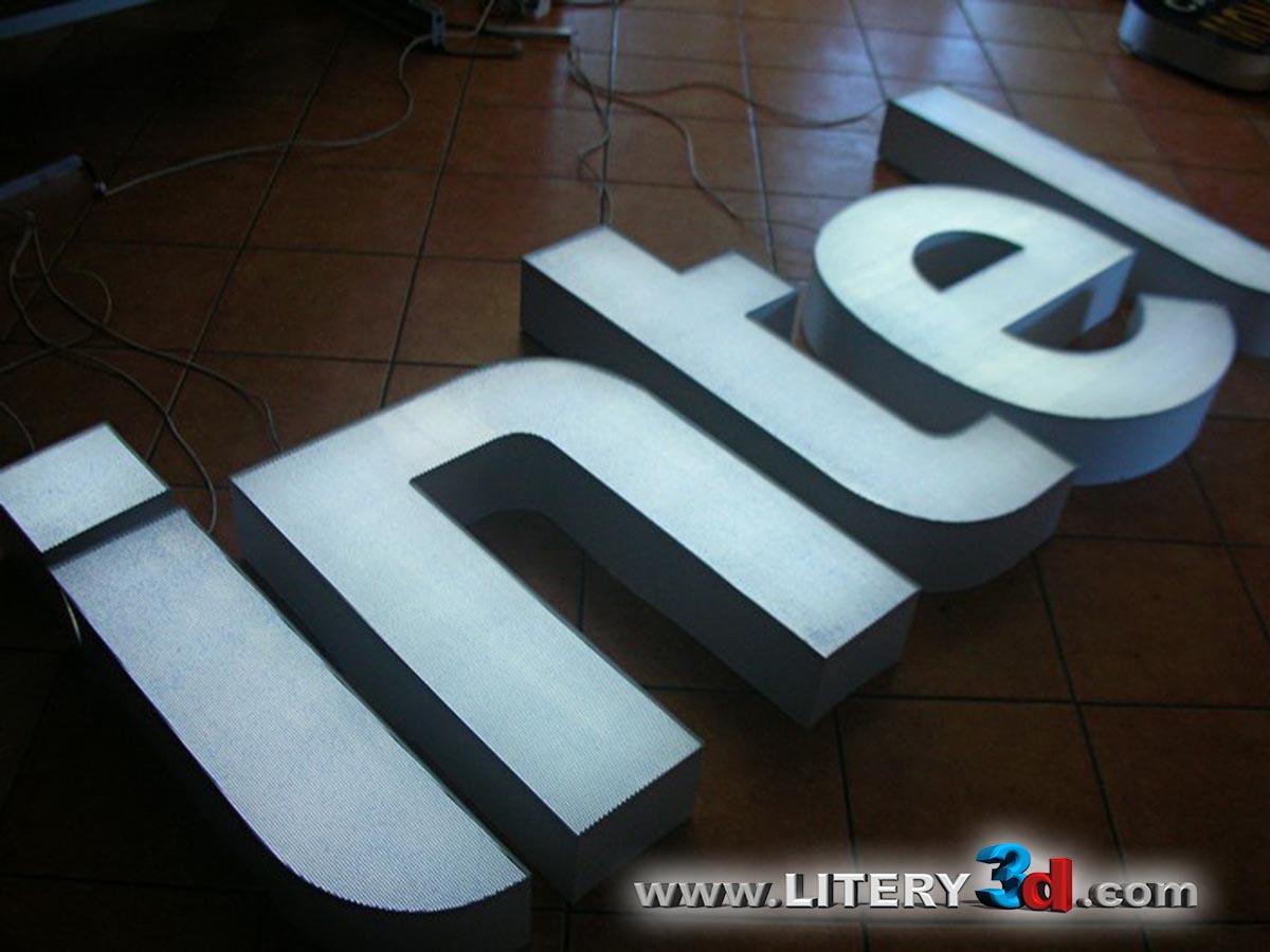 Intel_19