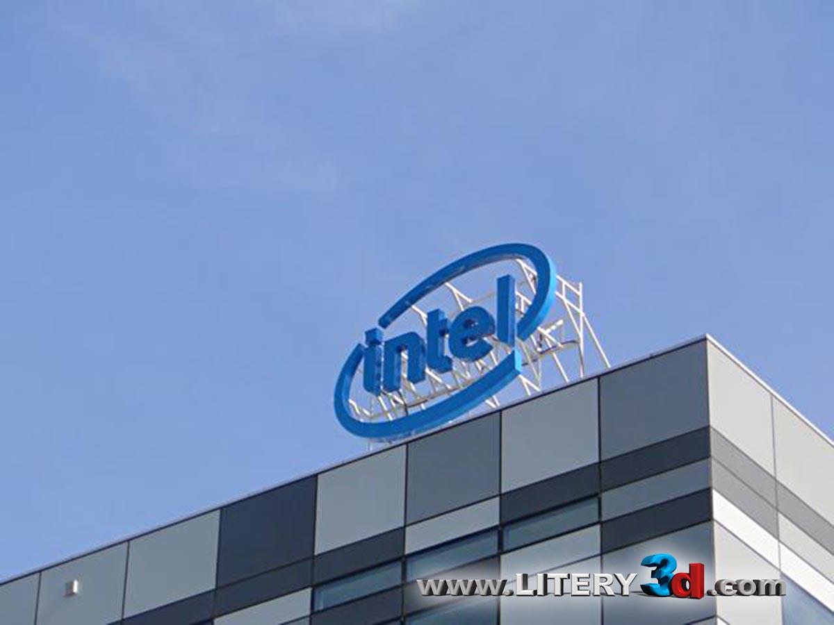 Intel_3