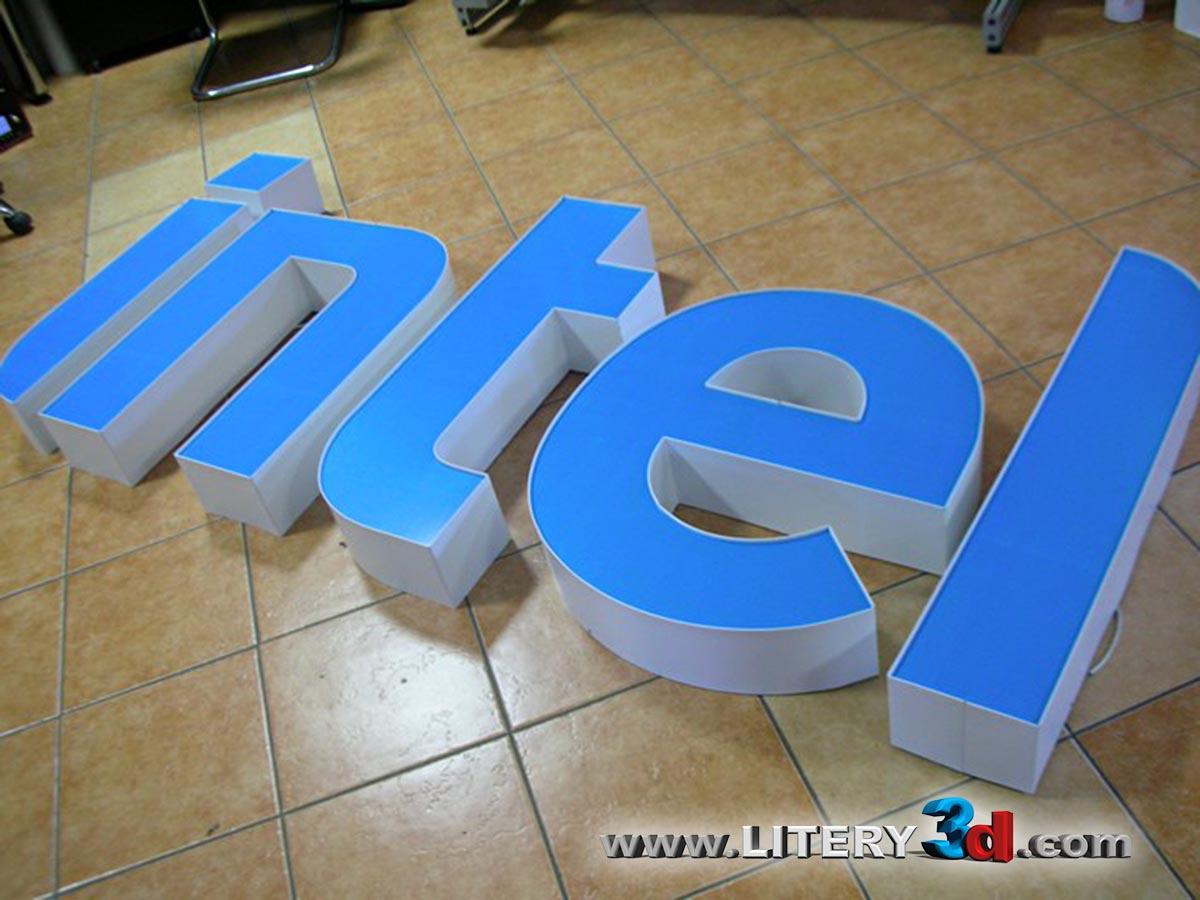 Intel_6
