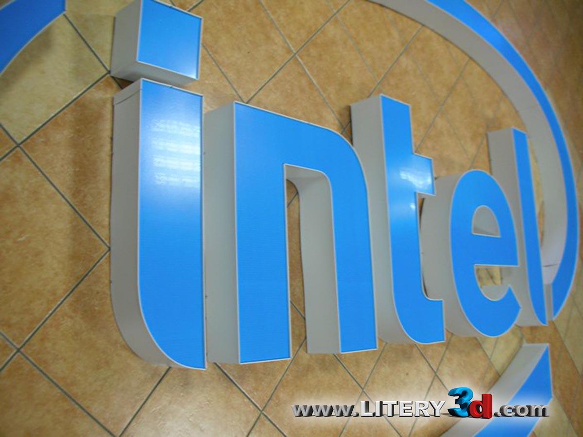 Intel_8