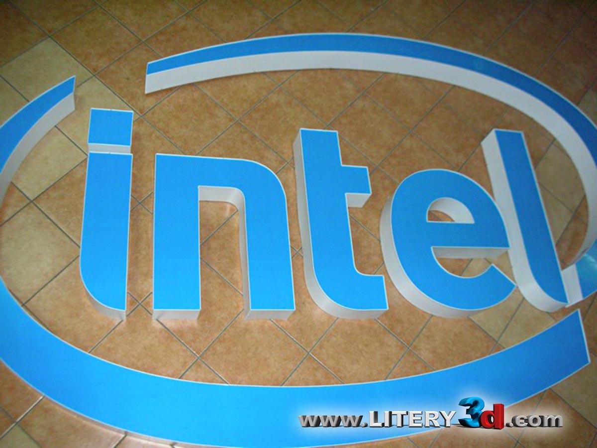 Intel_9