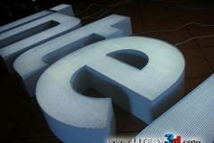 Intel_18