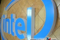 Intel_7