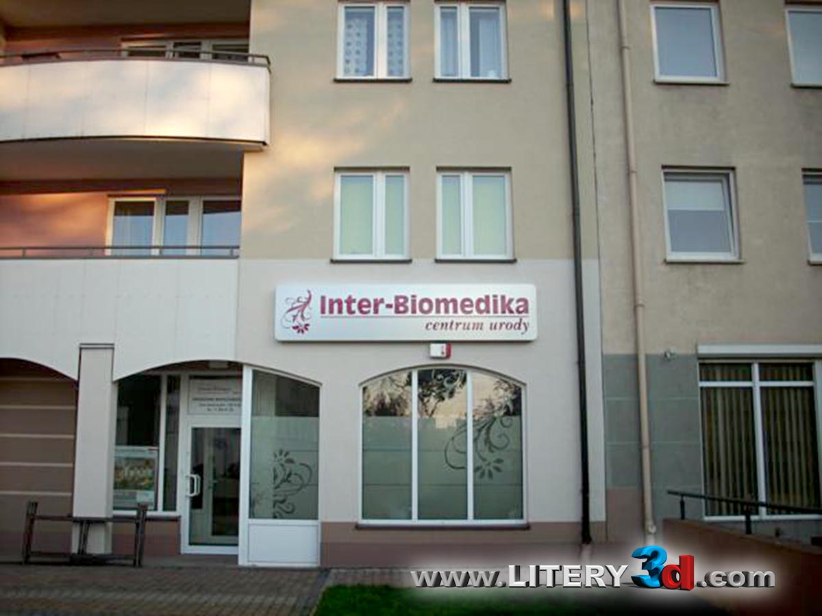 Inter Biomedica_2