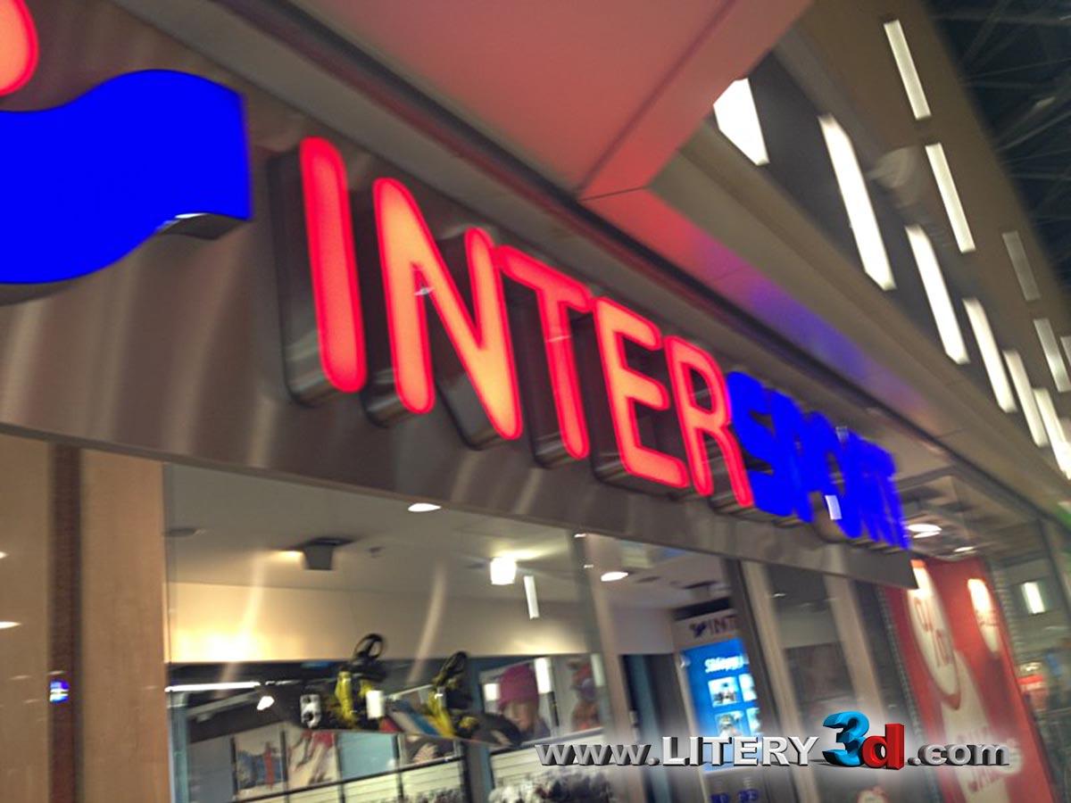 Inter Sport_2