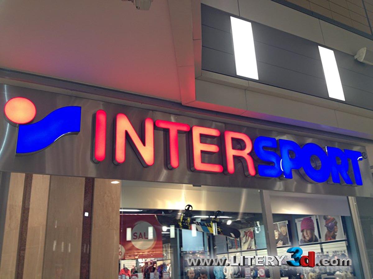 Inter Sport_4
