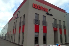 ISOPAK_3