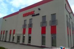 ISOPAK_4