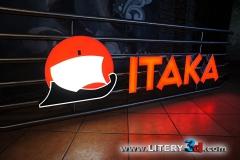 ITAKA - Opole