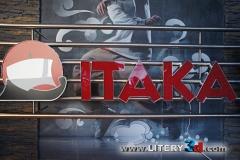 Itaka_1