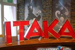 Itaka_10