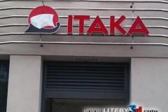 Itaka_11