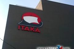 Itaka_13