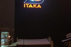 Itaka_14