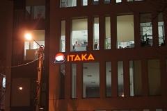 Itaka_15